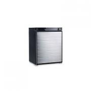 Абсорбционный встраиваемый автохолодильник Dometic RF 60